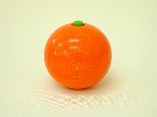 ままごと・食材 ハバ社(HABA) HABA・オレンジ
