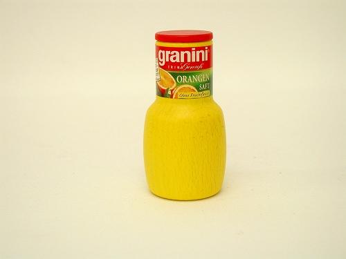 ままごと・食材 エリツィ社(Erzi) オレンジジュース