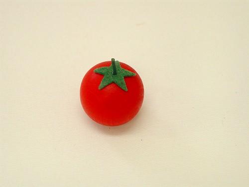 ままごと・食材 エリツィ社(Erzi) トマト