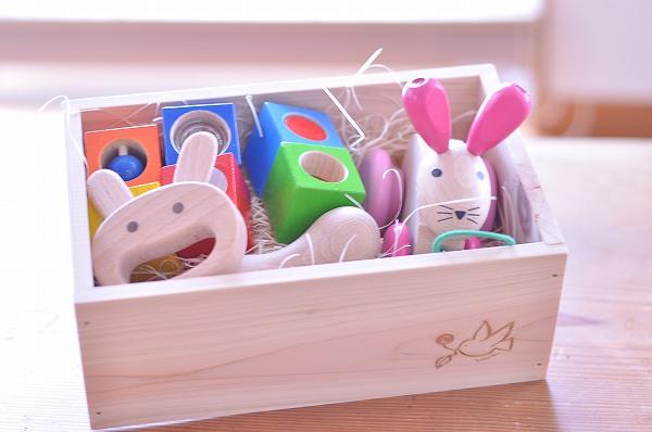 ★★ 出産祝いセット ★★