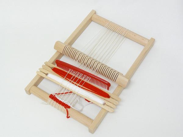 織り機 ニック社(NIC) おりきスージー