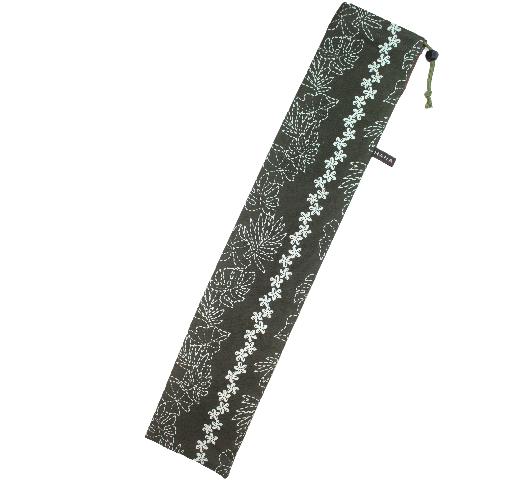 カーキー色 スタンダードタイプ プイリケースset-026-pc-s