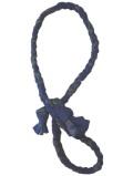 ib-005 イプヘケの紐(ひも)
