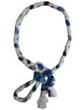 ib-012 イプヘケの紐(ひも)
