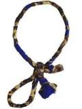 ib-014 イプヘケの紐(ひも)