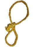 ib-015 イプヘケの紐(ひも)