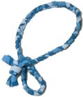ib-021 イプヘケの紐(ひも)
