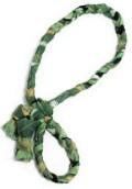 ib-022 イプヘケの紐(ひも)