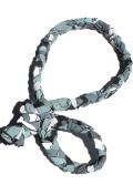 ib-029 イプヘケの紐(ひも)