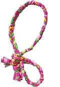 ib-030 イプヘケの紐(ひも)