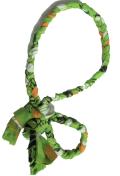 ib-031 イプヘケの紐(ひも)