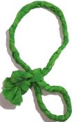 ib-033 イプヘケの紐(ひも)