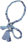 ib-041 イプヘケの紐(ひも)