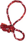 ib-042 イプヘケの紐(ひも)