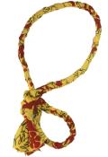 ib-050イプヘケの紐(ひも)