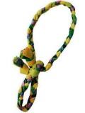 ib-010 イプヘケの紐(ひも)