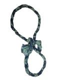 ib-017 イプヘケの紐(ひも)