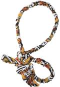 ib-036 イプヘケの紐(ひも)