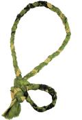 ib-037 イプヘケの紐(ひも)