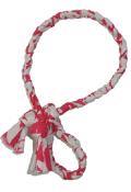 ib-026 イプヘケの紐(ひも)