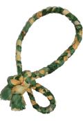 ib-028 イプヘケの紐(ひも)