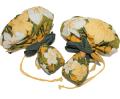 UC-0079  ウリウリカバー  花びらタイプ