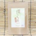 焙煎ハナビラタケ茶