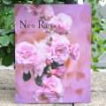New Roses 2013春号