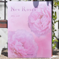 New Roses2016春号