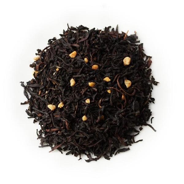 アンブル茶葉
