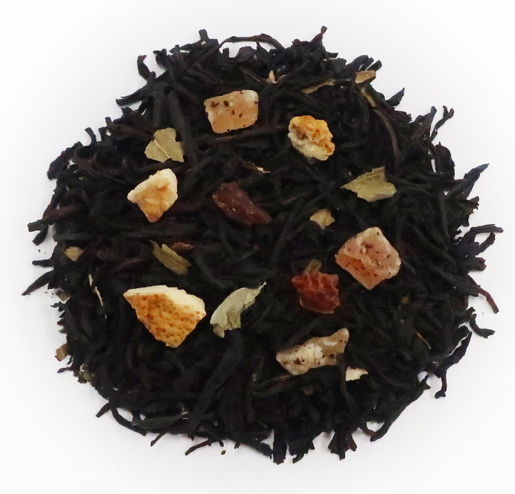 茶葉:エンジェル