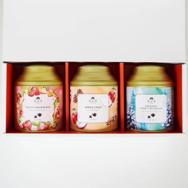 冬ギフト 3缶