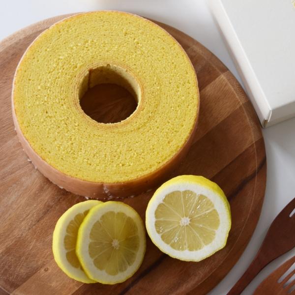 レモンバウム