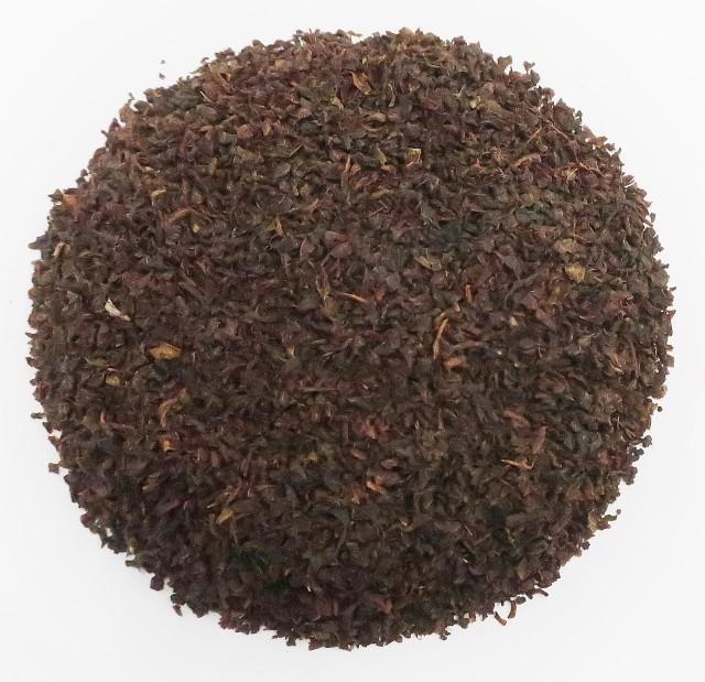 茶葉:ヌワラエリヤ