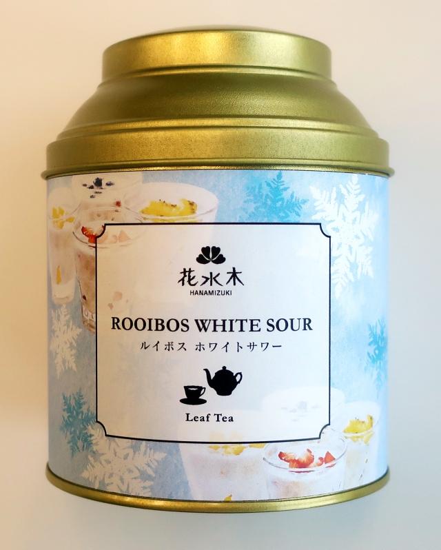 2018ルイボスホワイトサワー缶
