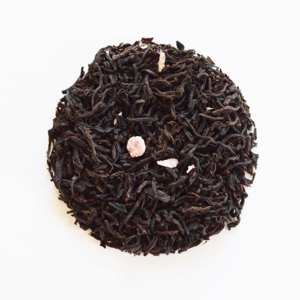 さくら紅茶