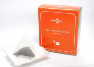 1991花水木