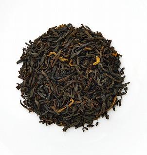 【デカフェ/紅茶】アールグレイ