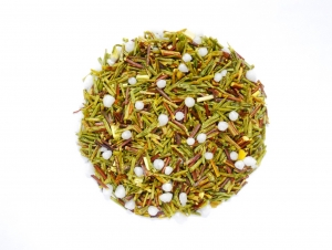 ルイボスホワイトサワー茶葉