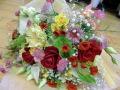 花束【品番H14】
