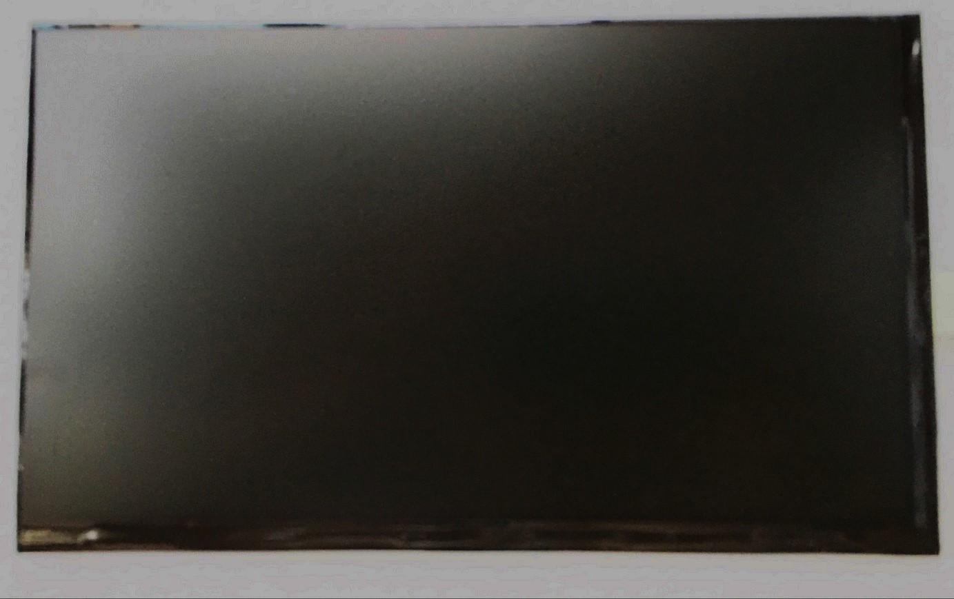 """液晶パネル:Panasonic Let's note等用12.1""""(CLAA121UA02CW)国内発送"""