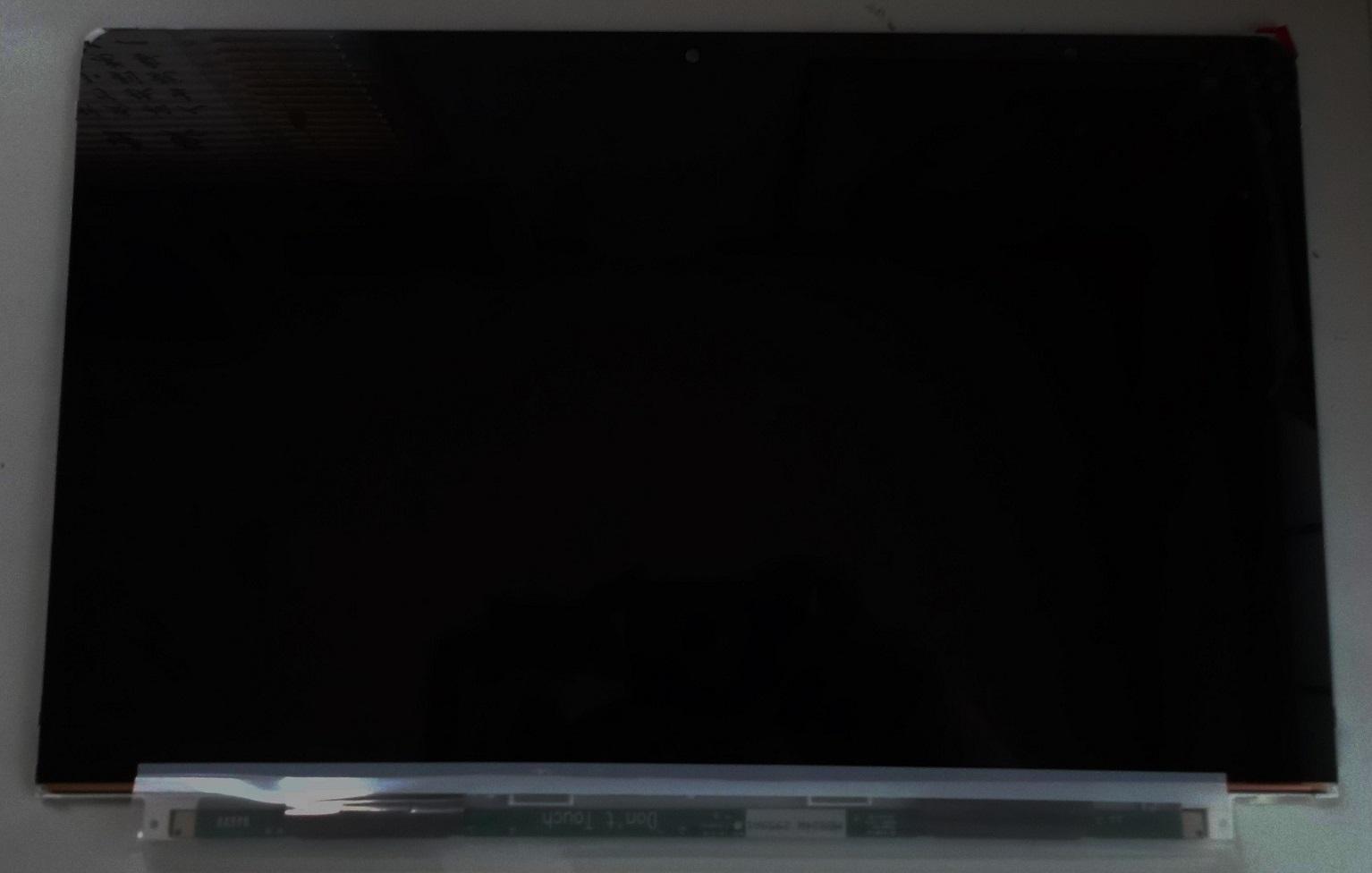 液晶パネル:HP XT PRO13等用 LP133WH5(TS)(A1) 国内発送