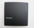 純正新品IBM LENOVO CD-RW/DVD-ROMコンポ(40Y8687)国内発送