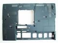 純正新品Lenovo X201 X201i 等用ベースカバー(75Y4455)国内発送