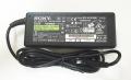 ACアダプター:純正新品SONY製VAIO PC用(AC-E1939D)国内発送