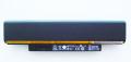 純正新品IBM/LENOVO製バッテリ(42T4951)国内発送