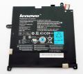 バッテリ:純正新品LENOVO製ideapad K2等用(L10M2I22)国内発送