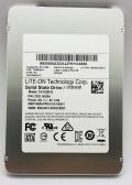 SSD:新品 Lenovo 純正 2.5inch 5mm 512GB (Fru.No.:5SD0L02321,CV3-DE512)国内発送