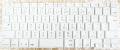 "新品Apple iBook G4 12""用キーボード(CM-2 E206453)国内発送"