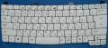 新品シャープSHARP Mebius PC-ALシリーズ用キーボード(K030118I1)